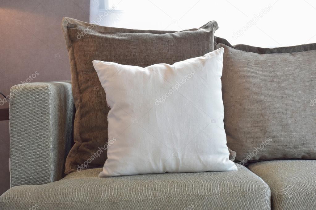 Woonkamer Bruin Wit : Landelijke meubels complete set luxe padova woonkamer bruin eik