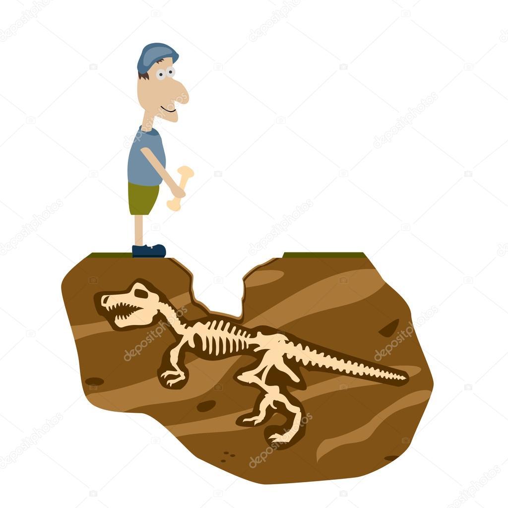статья картинки пнг палеонтолог автофокусировка поможет вам