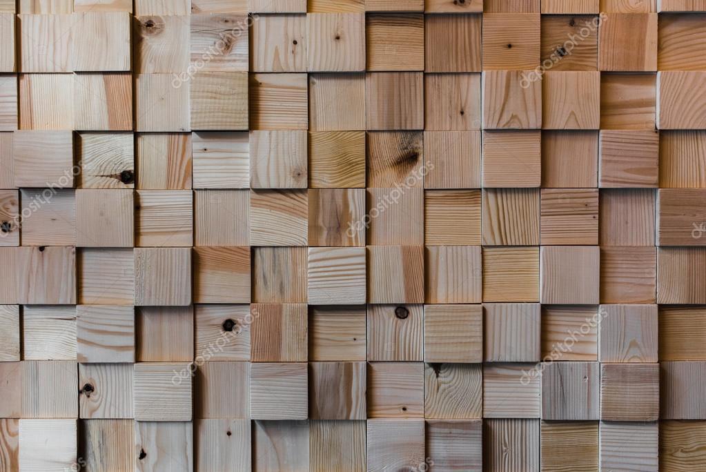 Texture pavimento in legno quadrato. Interesing modelli