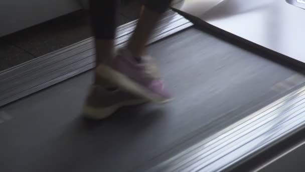 Video B110361642