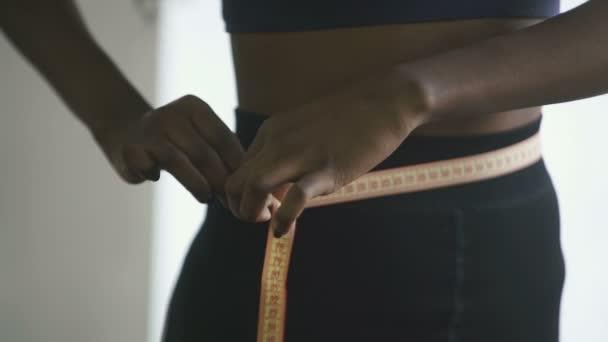 Видео для взрослых американское, на каком сайте самое большое порно
