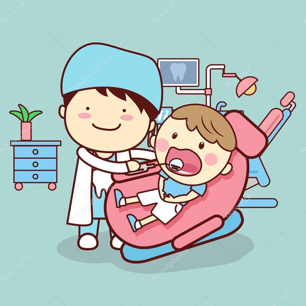 diente de ni u00f1o control m u00e9dico vector de stock clip art toothbrush clip art toothbrush