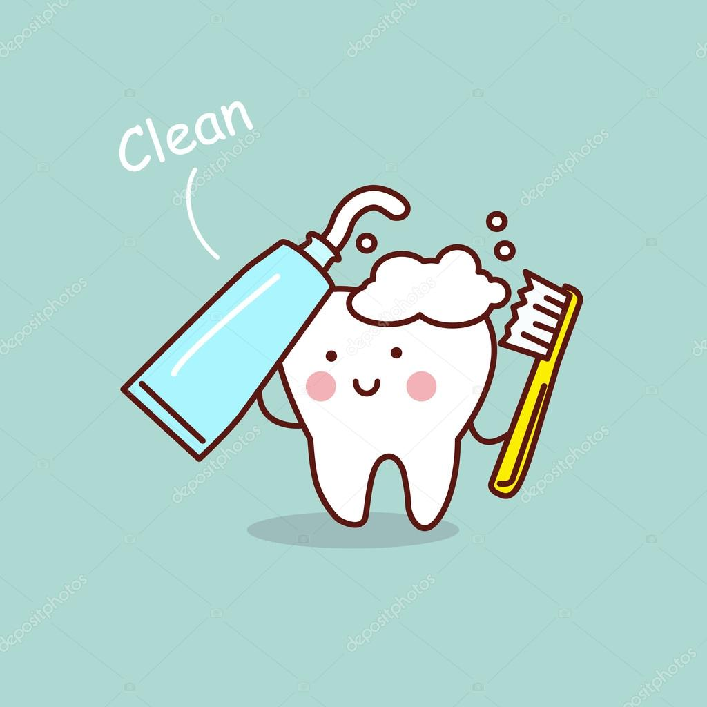 depositphotos_92049666-stock-illustration-cute-cartoon-tooth-brush-concept.jpg