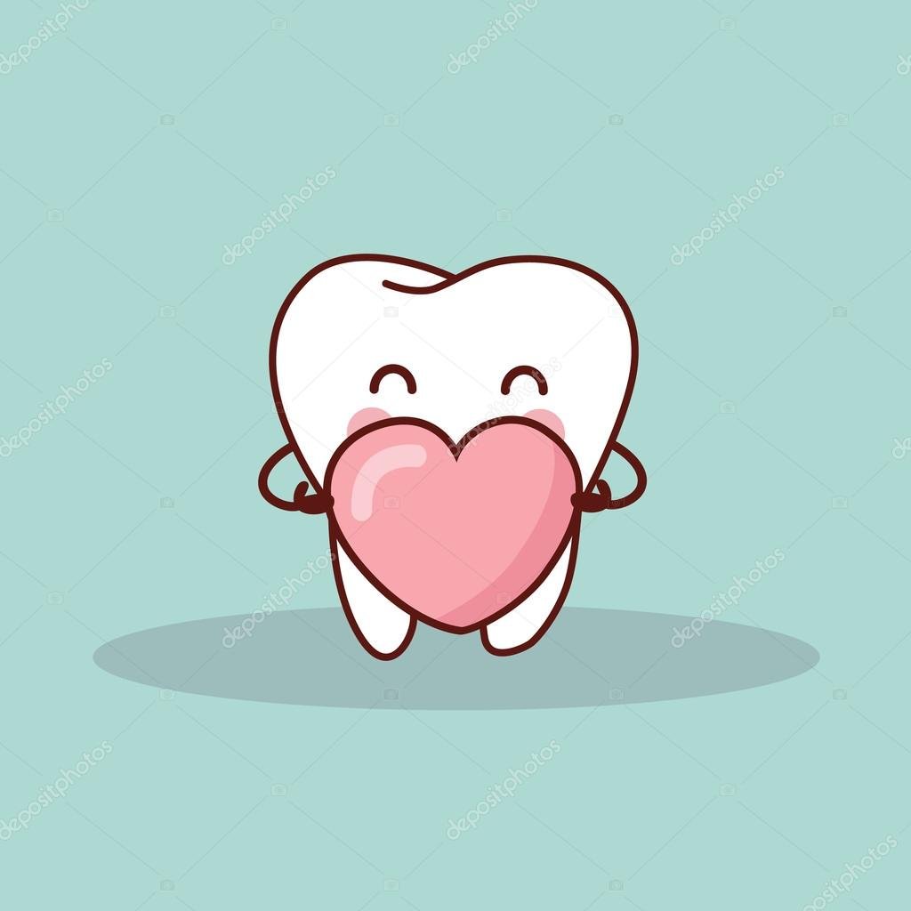 Teeth Cartoon Stock Vectors Royalty Free Teeth Cartoon Illustrations Depositphotos