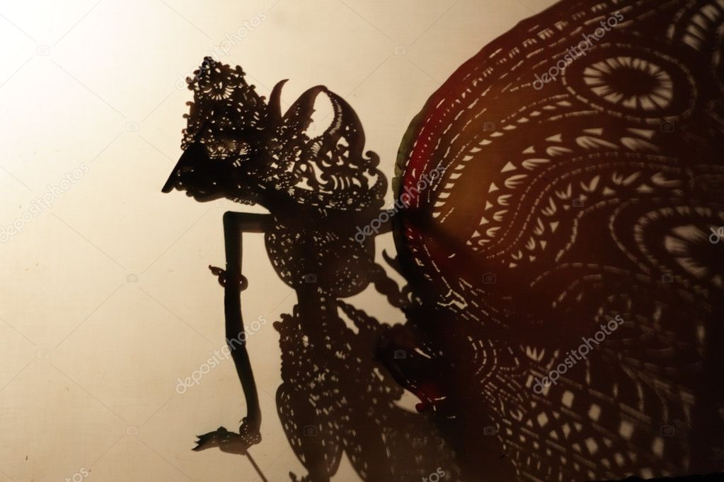 wayang kulit shadow puppet show kelantan malaysia stock editorial photo c coleong 100392450 https depositphotos com 100392450 stock photo wayang kulit shadow puppet show html