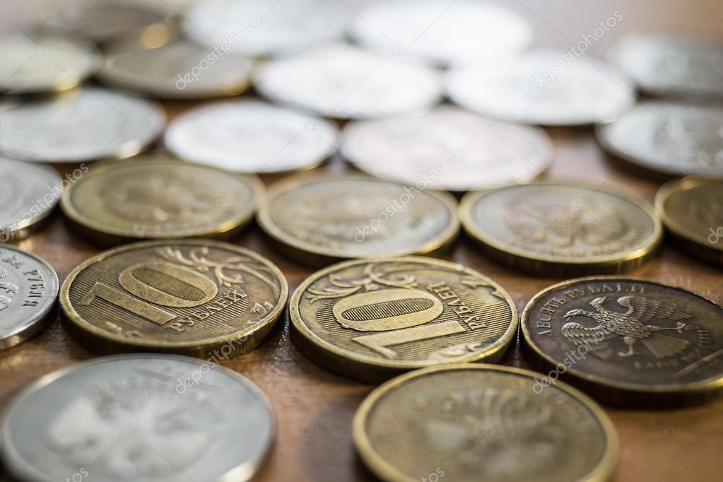 нейтрально-белым светодиодам монеты россии фото крупным планом маникюр это
