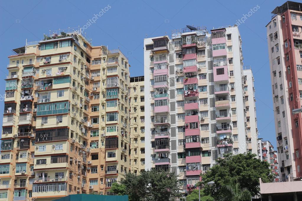 das apartment im kwun tong hong kong foto von sameashkyahoocomhk