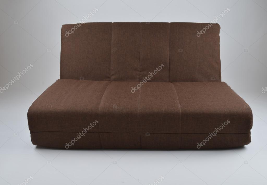 Il divano moderno con sfondo bianco u foto stock sameashk yahoo