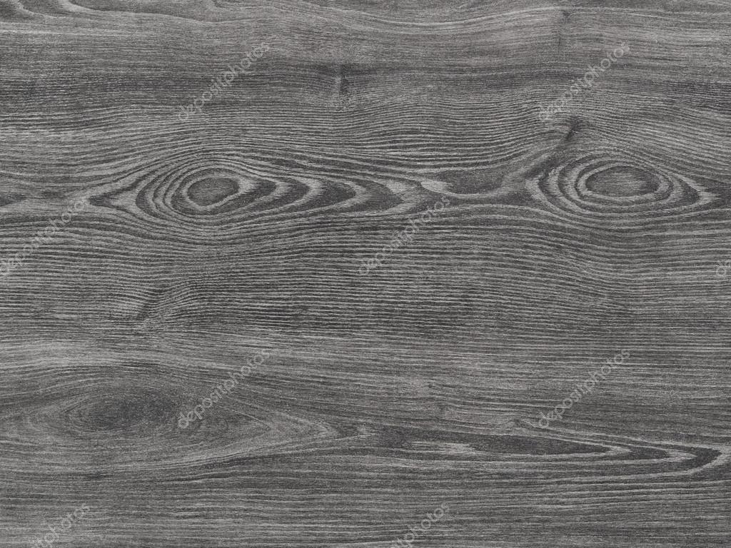 Gray Wood Texture Stock Photo Goir 102539914