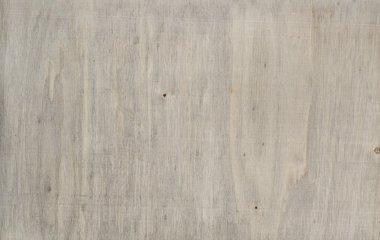 Wooden texture detail