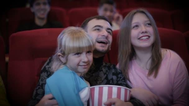 családi mozi