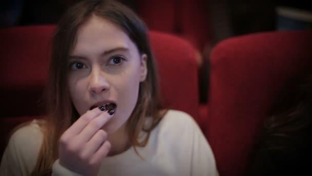 Néz mozi film tizenéves lány