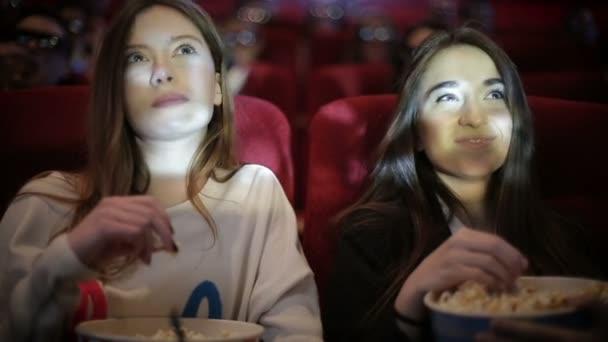két barát, film, mozi