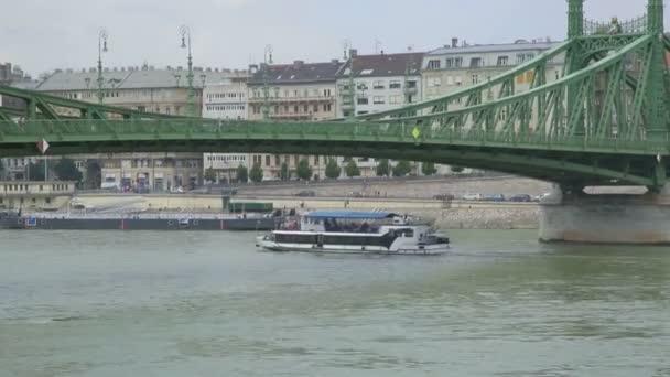Nézd a Duna, Budapest, Magyarország-2
