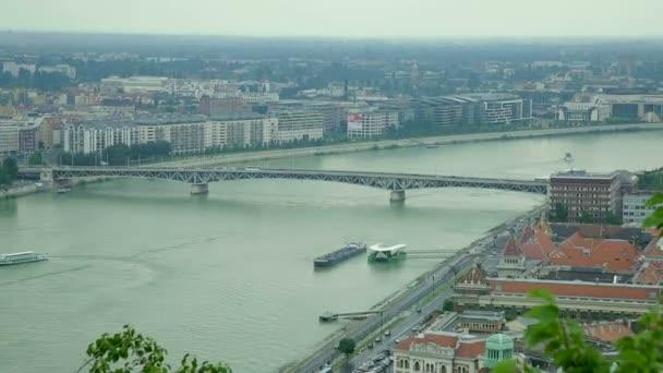 Nézd a Duna, Budapest, Magyarország