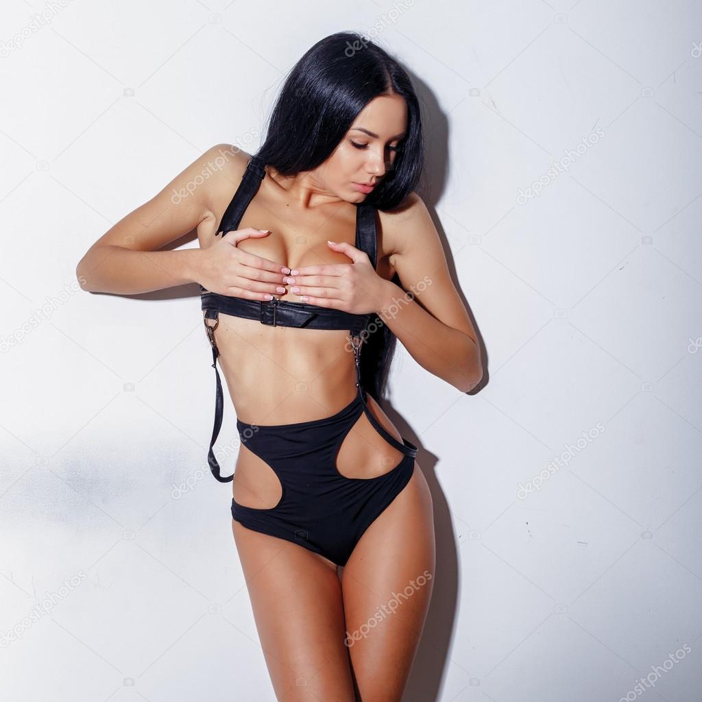 Photos de filles nues et sexy