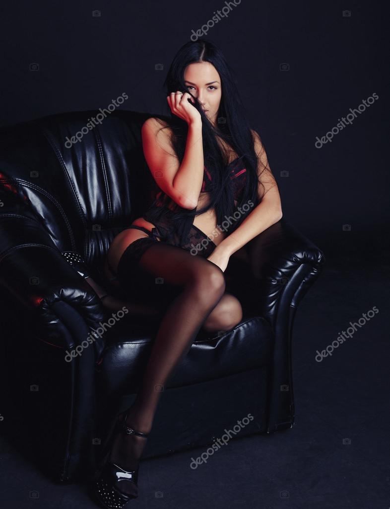σέξι καυτά κορίτσια γυμνό δωρεάν πορνό ώριμη MILFs