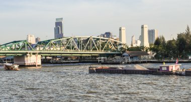 retro tugboats in river