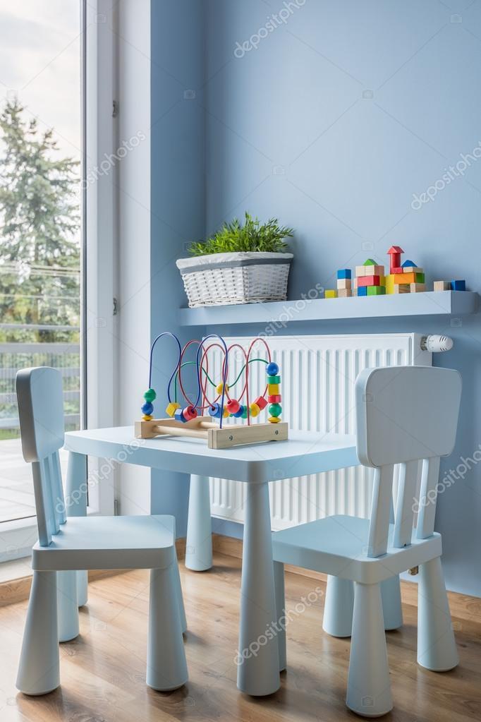 Kinderstoel Voor Peuters.Tafel Stoel Peuter Rsvhoekpolder