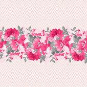 Fényképek Rózsaszín rózsa virág mintával
