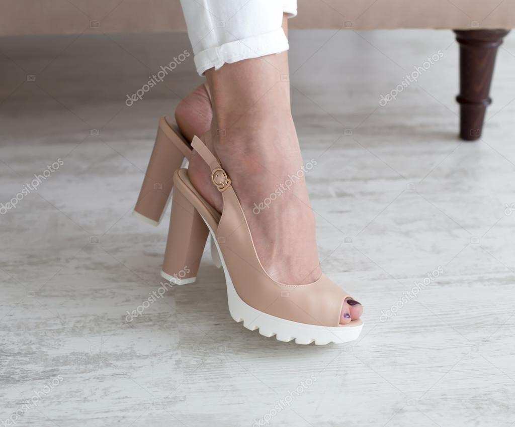Alti Scarpe Tacchi Tacchi Scarpe Scarpe Donna Alti Donna Tacchi Donna gwOpCxSq