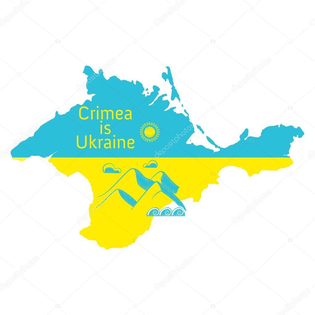クリミア自治共和国、ウクライナ...