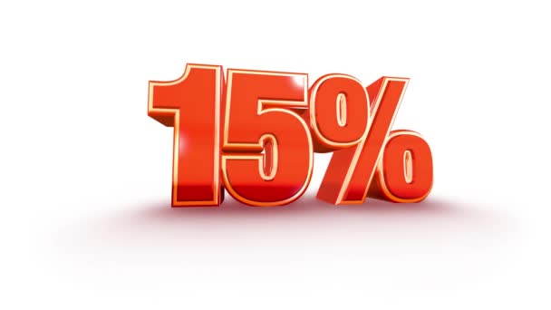 15 procent prodej Metráž