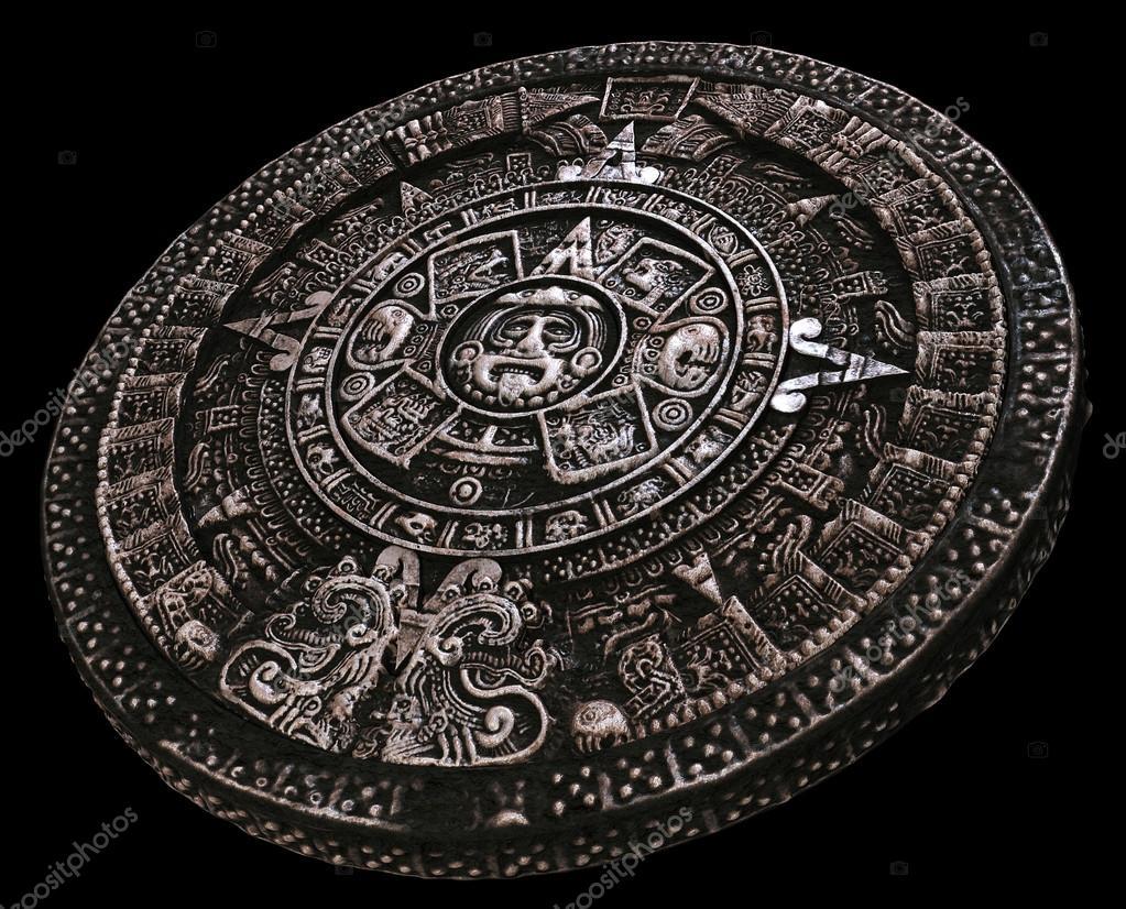 Calendario Solar Maya.Imagenes Del Calendario Solar De Los Mayas Calendario