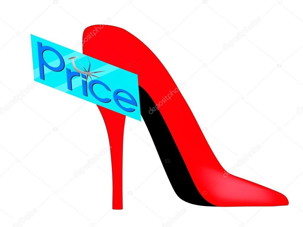 Red price ru рандеву интернет магазин официальный сайт распродажа
