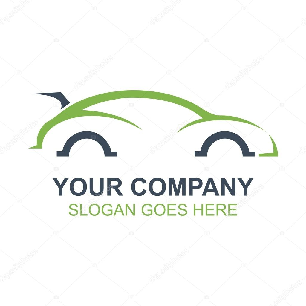 Carrera Logo Vector