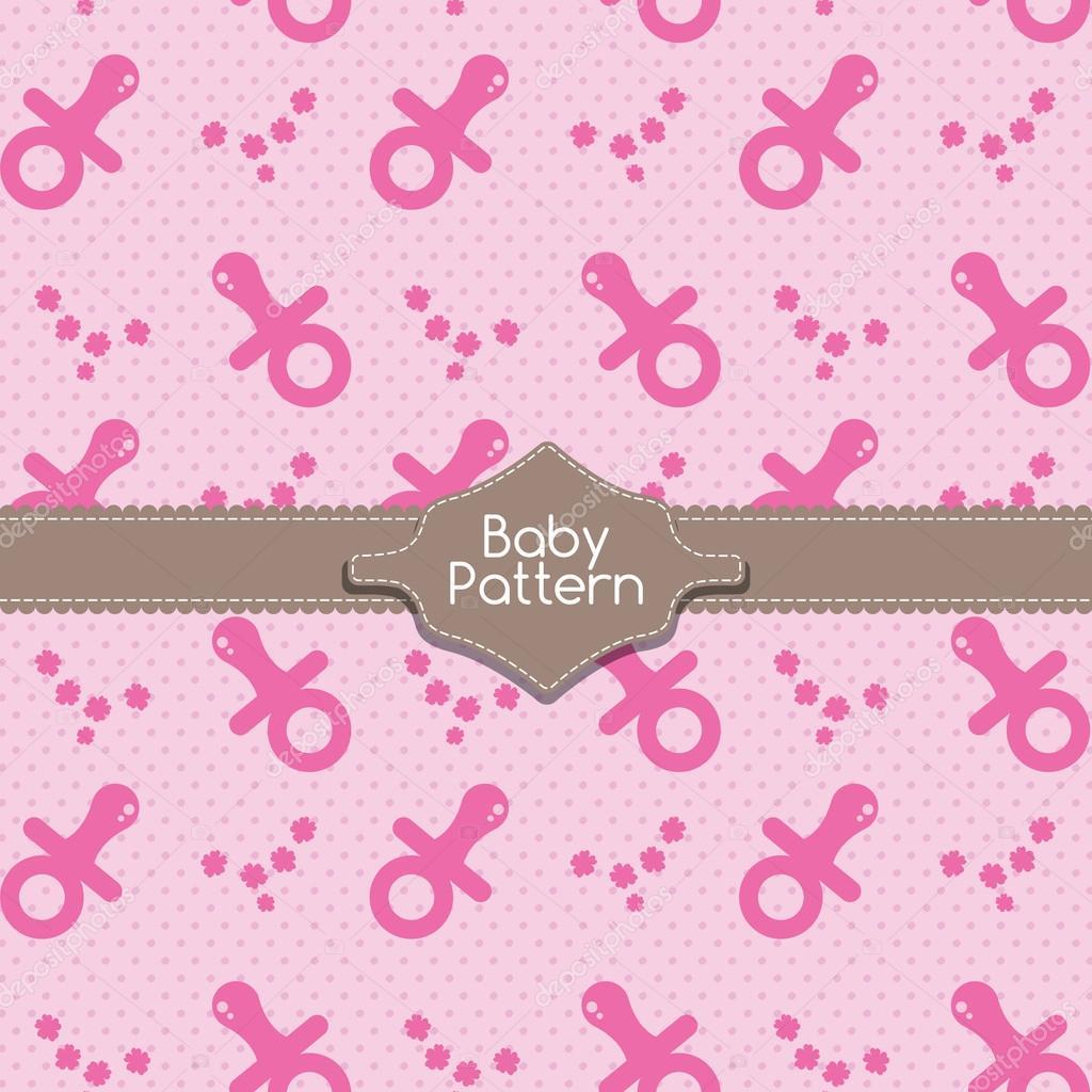 gratulationskort bebis Bebis ankomst unika gratulationskort. Välkommen baby kort — Stock  gratulationskort bebis