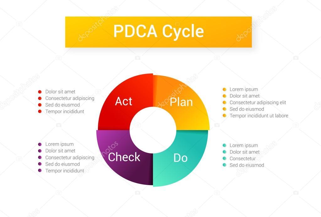 concept of management audit