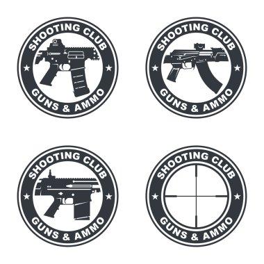 weapon rifle emblem2
