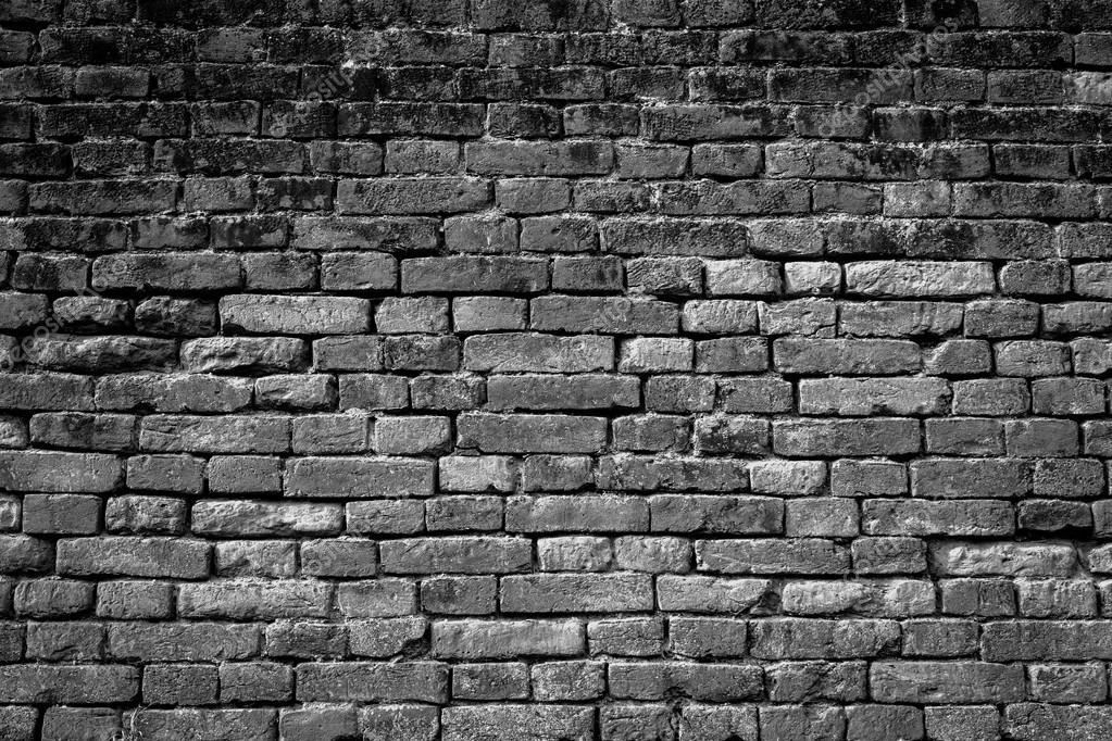 Фон Для Черно-белых Фотографий