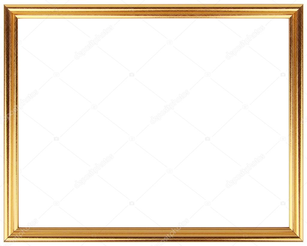 Nice Gold Photo Frame Image Collection Frames Ideas