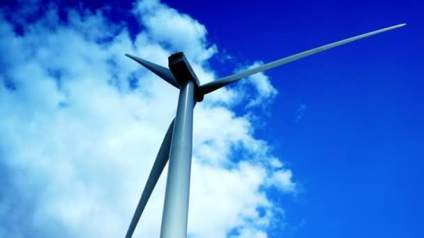 c44bbf9bdf8 Conceito de usando recursos naturais Intelligently.Wind energia turbinas