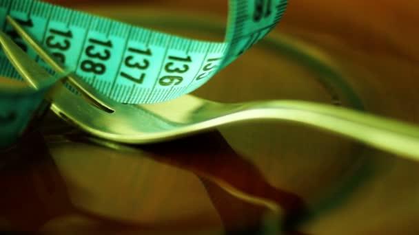 Anorexia fogalmának