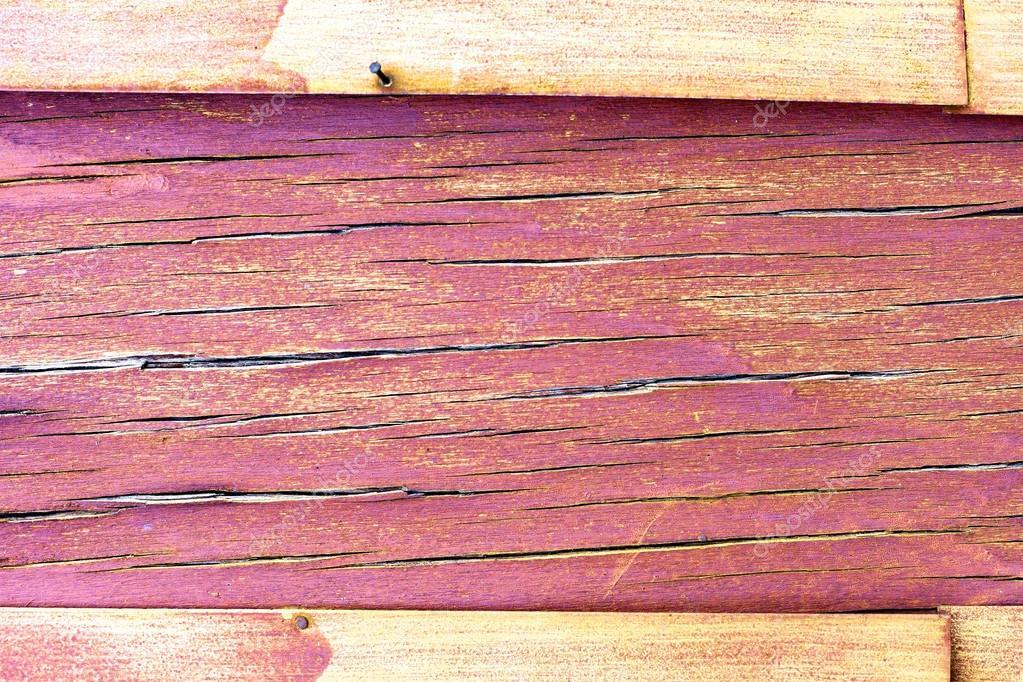 de madera pintado textura o fondo rústico madera púrpura y violeta ...