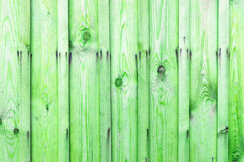 Wooden Boards As A Background With Copy Space Rustic Wood Texture Green Color Photo By Mukhomedianova