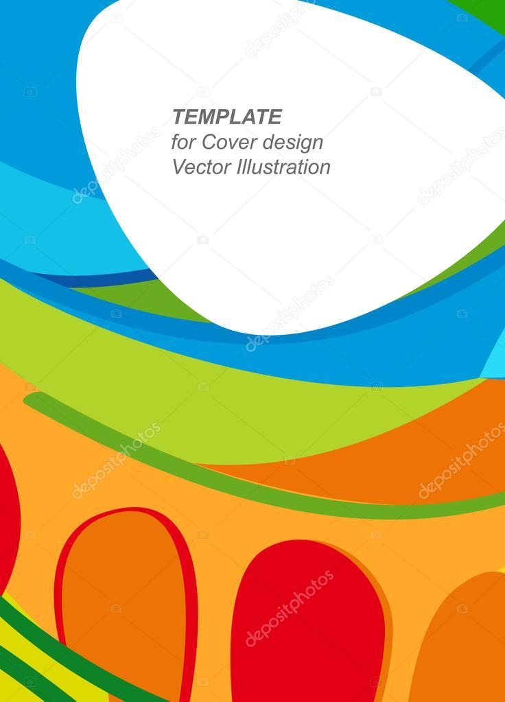 Rio 2016 Brazil Wallpaper Olympic Games Summer Color Of Landscape Sport For Art Print Web