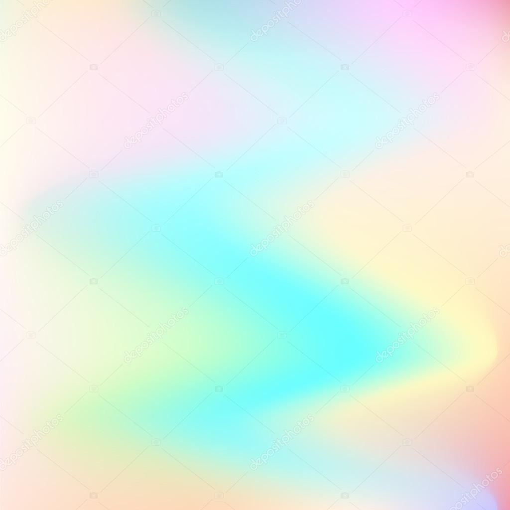 Hologram Background Realistic Holographic Backgrounds In
