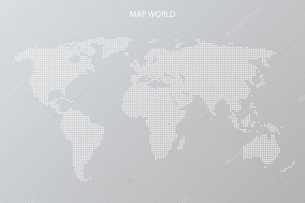 Map world background 2017 sport world map world competition map map world background 2017 sport world map world competition map template winter wallpaper soccer championship world 2016 infographic world map gumiabroncs Gallery