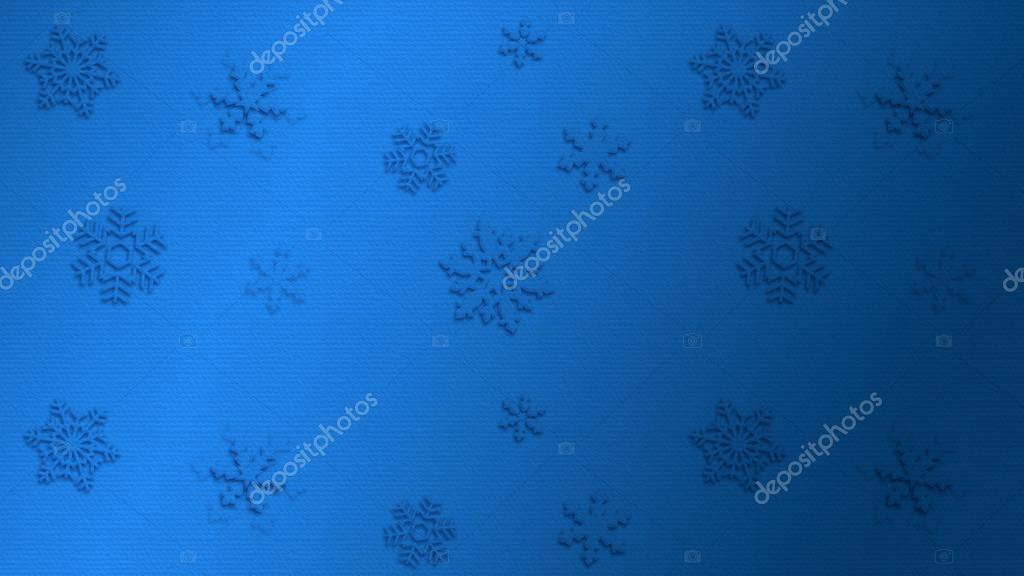 Dark Snow Wallpaper Blue Wallpaper Dark Sky Abstract Fabric Background Winter Holiday Decorative Festive Ornament With Christmas Elements A Snowflakes On Snow Background For Creation Your Beautiful Production For Arts Web