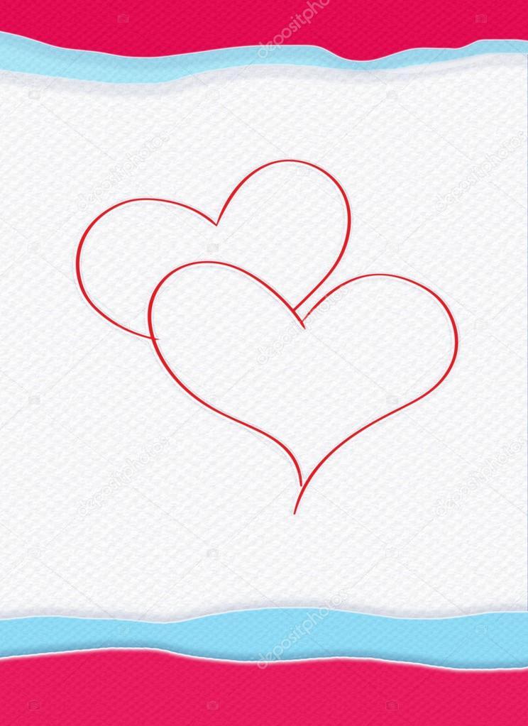 appuntamenti cartoline di San Valentino datazione rapporto lasso di tempo