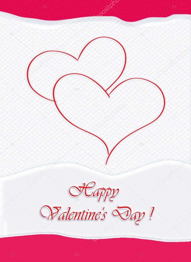 Valentine day greeting cards stock photo sofiartmediaail valentine day greeting cards valentines day e cards card valentine card messages happy valentines valentine greeting card love is the most wonderful m4hsunfo