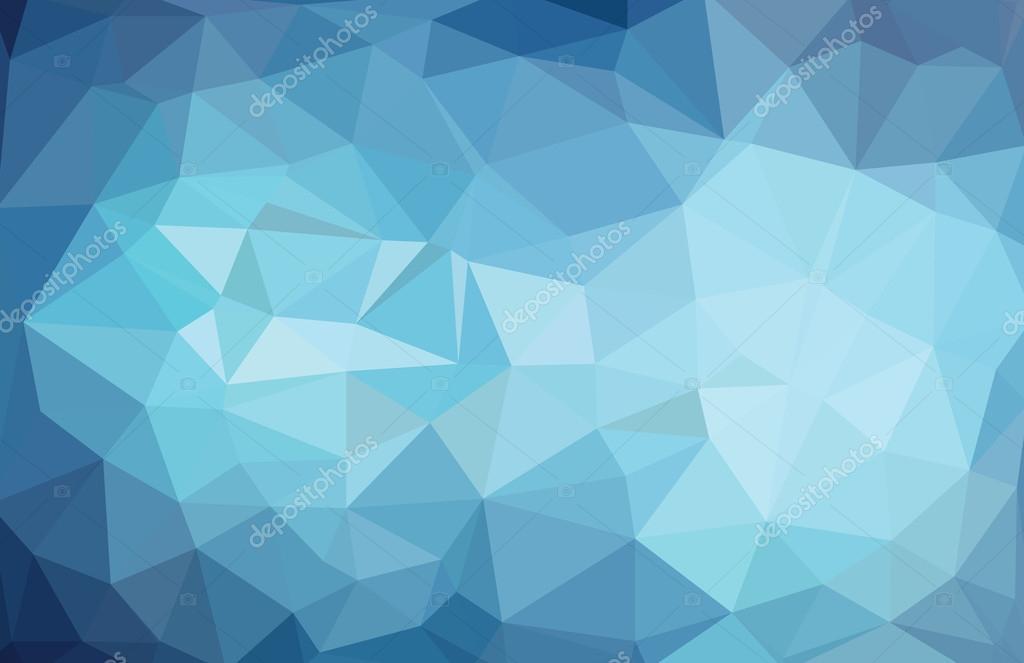 Triangle backgrounds design — Stock Vector © prathumphon2512 gmail