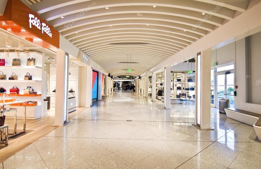 5d4c4d143c Αεροδρόμιο Αθηνών Ελλάδα