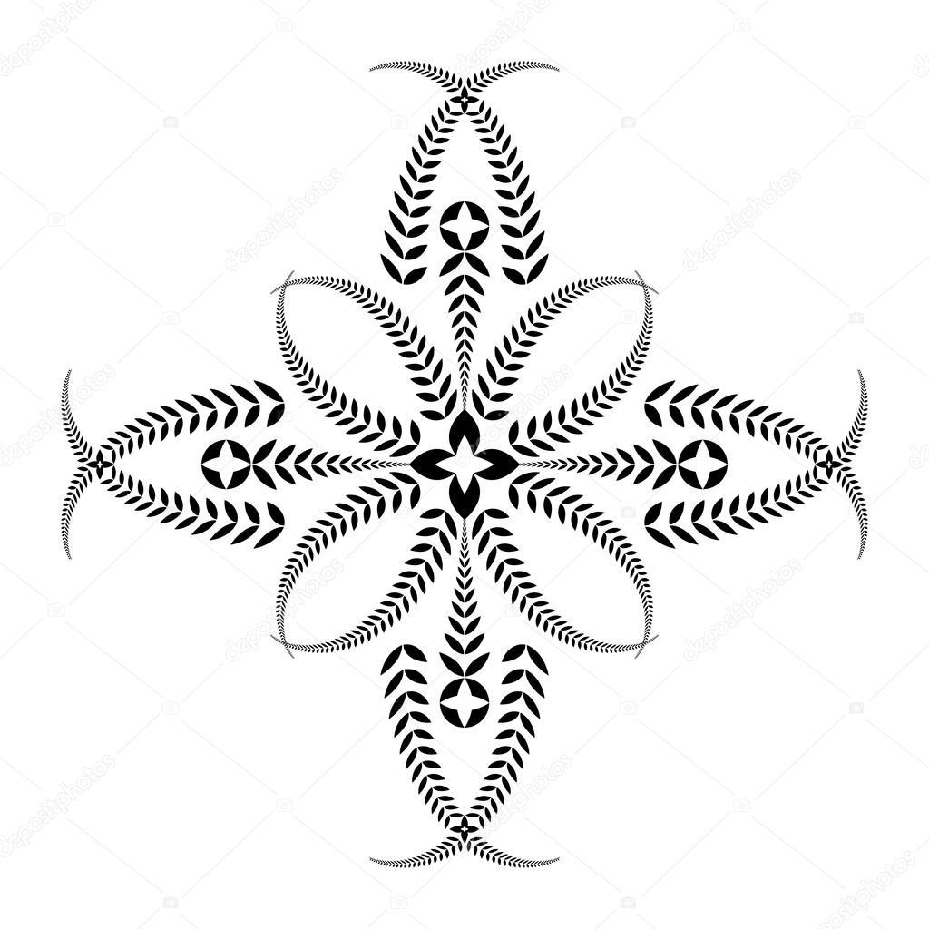 Symbole de protection tatouage galerie tatouage - Symbole de protection ...