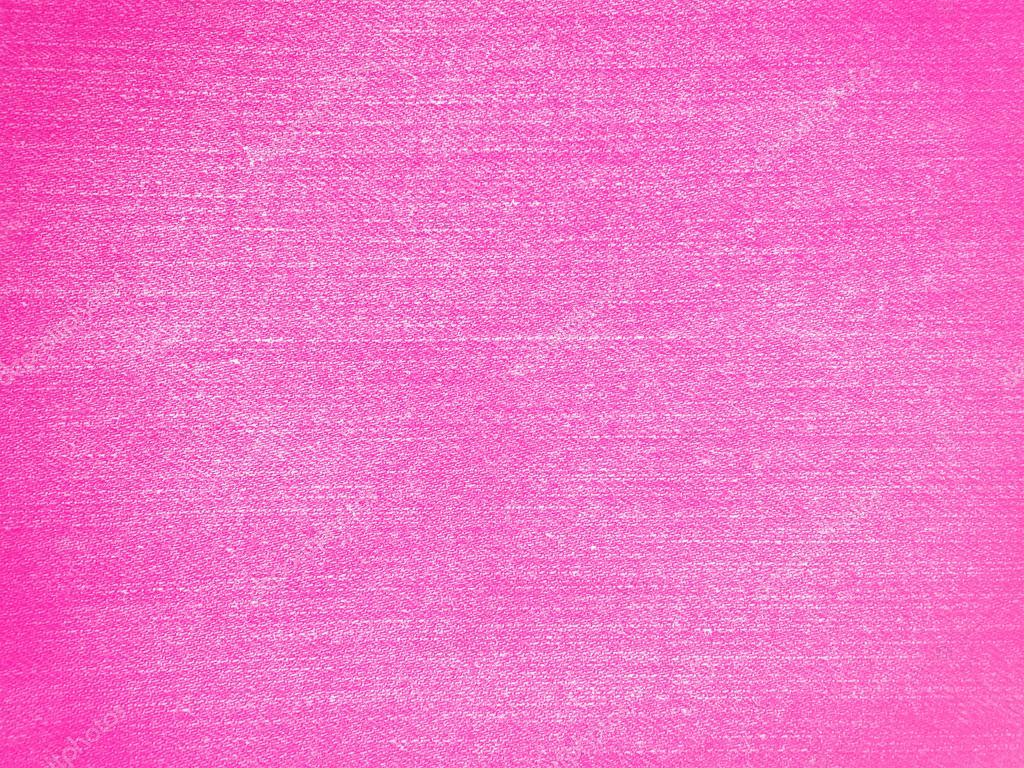 pink jeans texture background � stock photo 169 sukanda