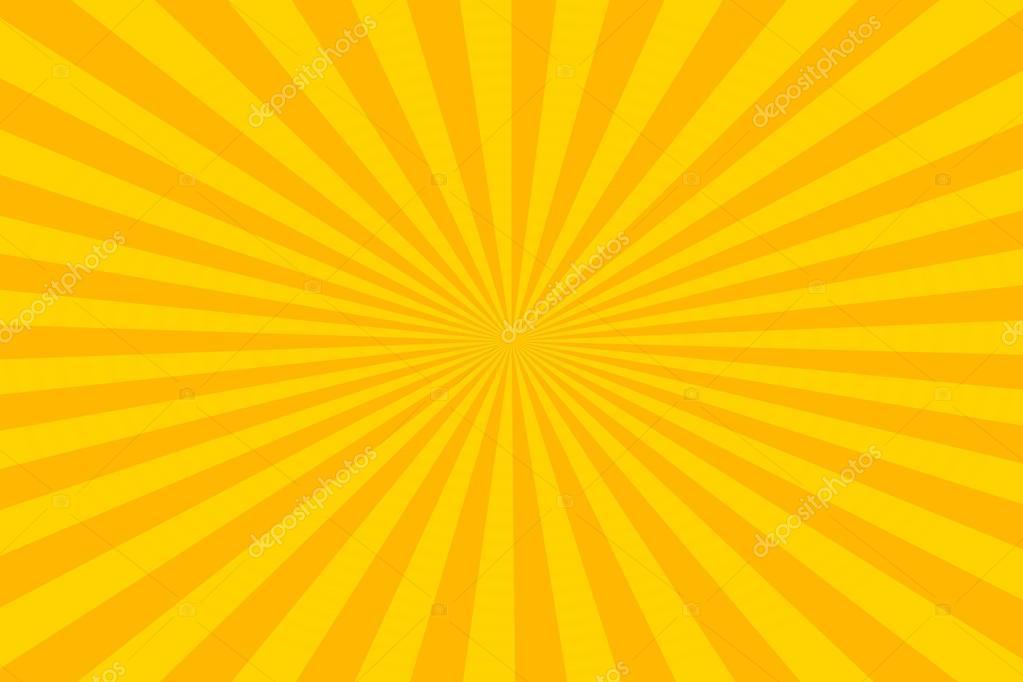 Fondo: Fondos Amarillos Con Naranja